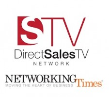 Direct Sales TV Network and Networking Times