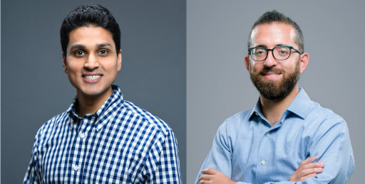 Origin Ventures Promotes Scott Stern and Prashant Shukla to Partner