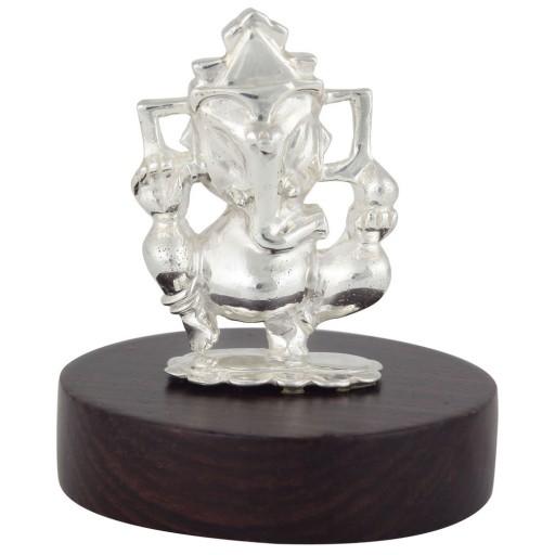 Hindu God Murtis For Sale