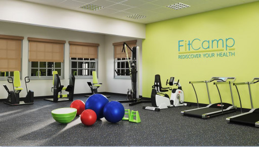 Discovery Senior Living Continues National Expansion of FitCamp®, Its Proprietary Senior Fitness Program
