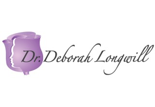 Dr. Deborah Longwill from of the Miami Center for Dermatology