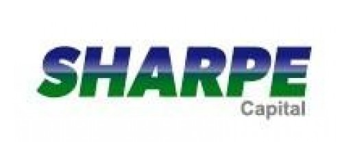 Sharpe Capital Partners With Connecticut Children's Through 2020