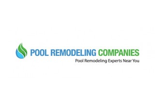Florida Pool Remodeling Company