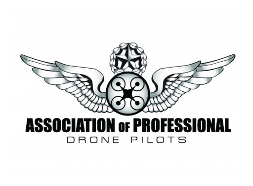 Town of Hanover Receives FAA Approval to Use Drones