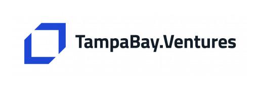 TampaBay.Ventures Leads Investment Into Y Combinator Graduate Procoto