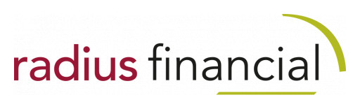Radius Financial Inc. Announces 7 Key Management Hires to Handle Its Tremendous Growth