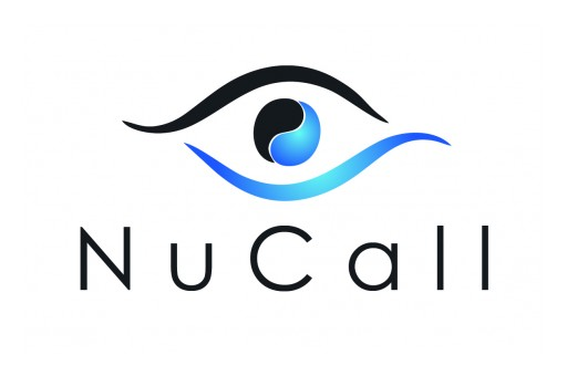 NuEyes Technologies and Blitzz Software Partner to Launch NuCall, an Innovative Telemedicine Software Solution