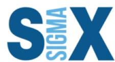6sigma.us