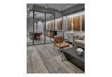 Apex Wood Floors Showroom