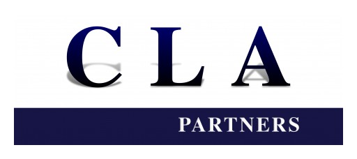 Leading Broadway Management Agency Cyd LeVin & Associates Rebrands as CLA Partners