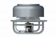 ATEX-EPF-RME-18-2.4K.CFM-220V.50HZ