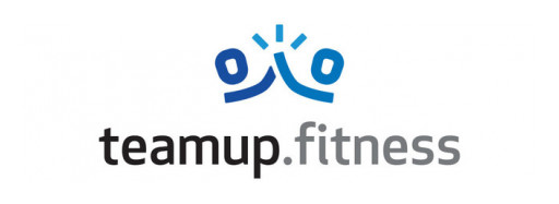 TeamUp Fitness App Introduces 'Fitness HookUps', a New Way to Meet an Active Companion
