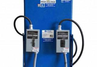 MT-MCD-DOE16-3P-200.220.240D-6KVA-400Y.230-N3R 3