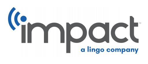 Lingo Announces Leadership Change to Enhance Carrier Division