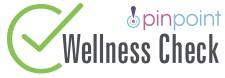 PinpointSafety.com Virtual Wellness Screening Platform