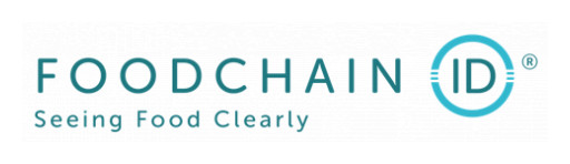 FoodChain ID Launches NBFDS Compliance Service