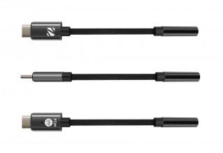 Ztella Integrated USB-DAC Cable