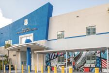Aventura City of Excellence School