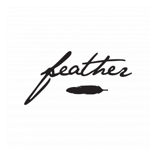 Feather Appoints Dr. Shane Morris to Board of Directors