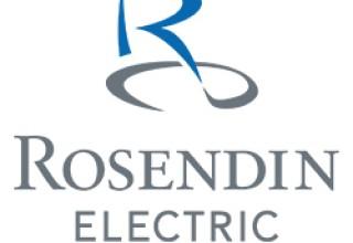 Rosendin Electric Inc.