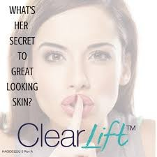 ClearLift Secret Body Las Vegas