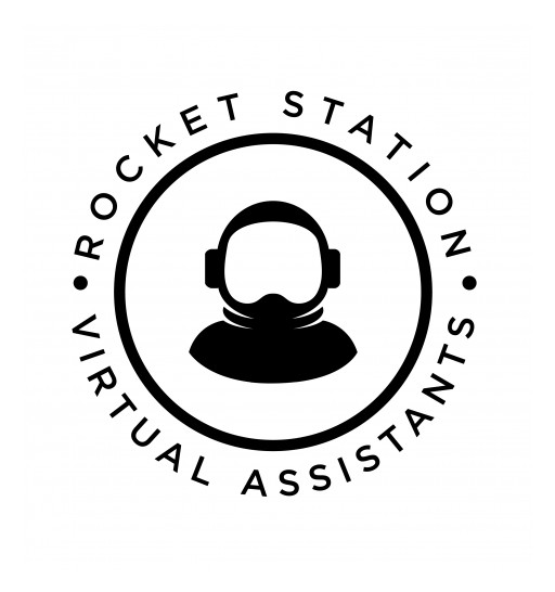 Rocket Station Accelerates Growth With Opening of New Office in Dallas
