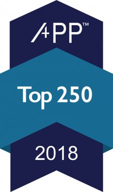 Top 250 Status by Allergan