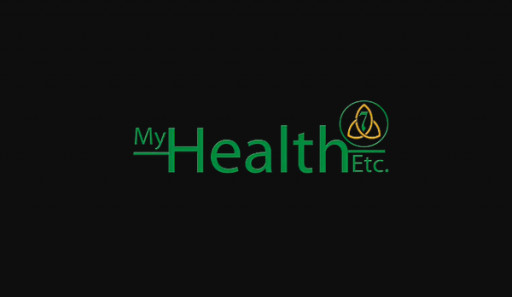 Medterra CBD with Immune-Boosting Ingredients Available at My Health Etc.