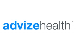Adivze Health