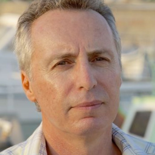 Hope and Life Press Welcomes Maltese-Australian Melitensia Author Rupert Grech