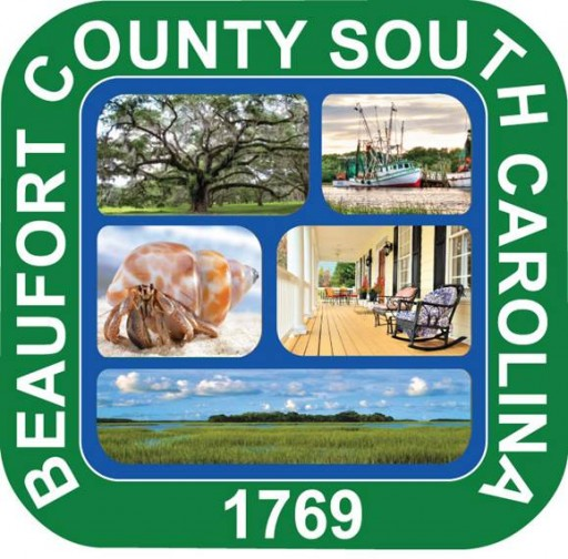 Bid4Assets to Host Forfeited Land Sale for Beaufort County