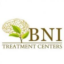 BNI Treatment Centers