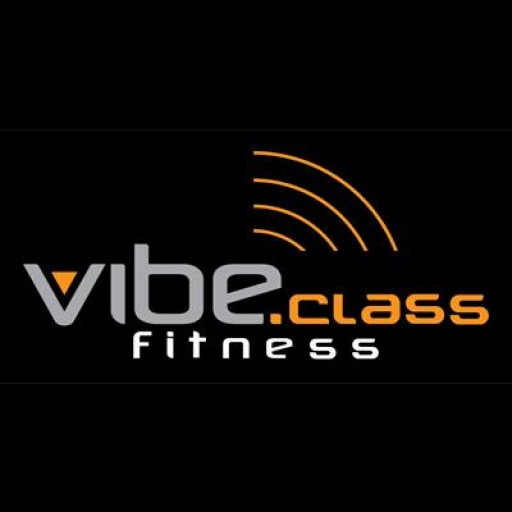 """Vibe Class Fitness Recently Announces """"The Good Vibes Challenge"""""""