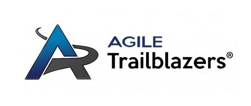 AgileTrailblazers to Sponsor Agile DC 2018