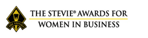 BCM One's Meghan Neilan Named Finalist in 16th Annual Stevie® Awards for Women in Business