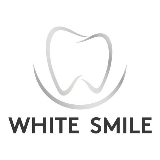 The Latest in Teeth Whitening Technology - WhiteSmile™