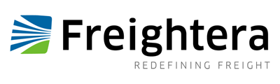 Freightera
