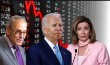 Alternative Investing during Biden Presidency