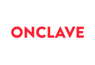 Onclave Networks Inc.