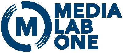Media Lab One, LLC