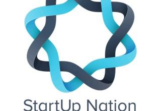 StartUp Nation Vetures
