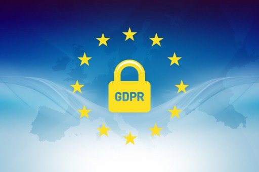 Amasty on How GDPR Changes the Magento Extensions Market
