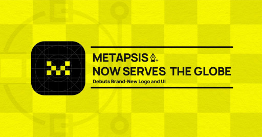 Metapsis, the Cloud Mining Game-Changer, Launched to Buoy the Industry