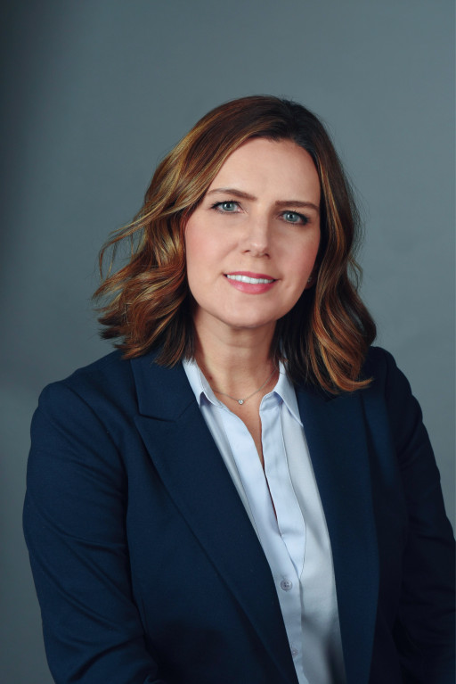 KRISTINE NEWELL NAMED SENIOR VICE PRESIDENT  OF PREMIER SOTHEBY'S INTERNATIONAL REALTY