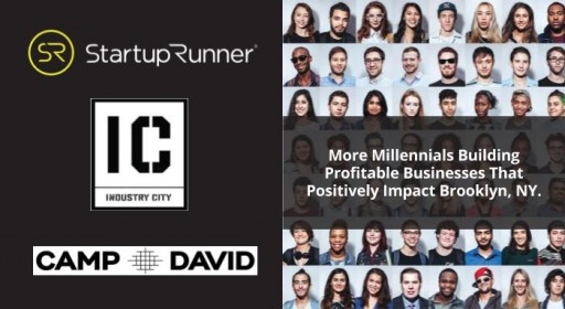 Millennial-Focused Entrepreneur Development Platform Coming to Brooklyn