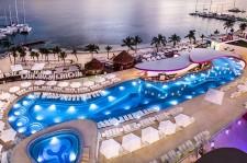 Temptation Cancun Resort