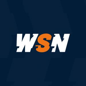 World Sports Network