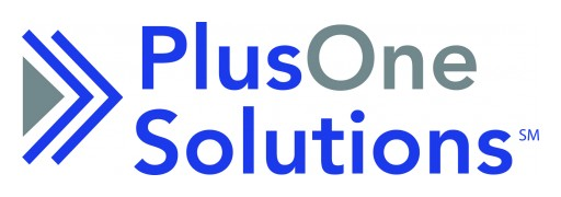 PlusOne Solutions Launches Certificate of Insurance Management for Small Businesses to Reduce Risk and Improve Compliance