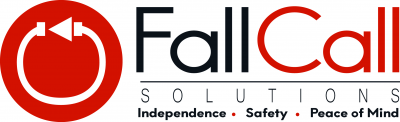 FallCall Solutions