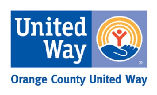 Orange County United Way Offers Free Tax Prep and Filing to Low-Income Families Throughout OC